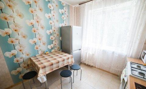 Улица Стаханова 46; 2-комнатная квартира стоимостью 15000 в месяц . - Фото 4