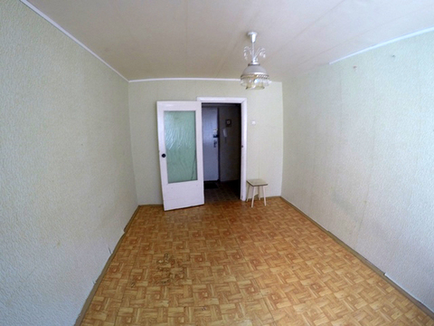 Продается 1- комнатная квартира в районе Глобуса по ул. Бекешская 4 - Фото 4