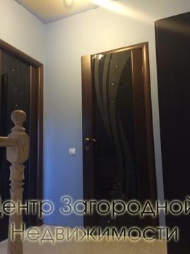 Продается дом. , Проскурниково, Зеленая улица - Фото 3