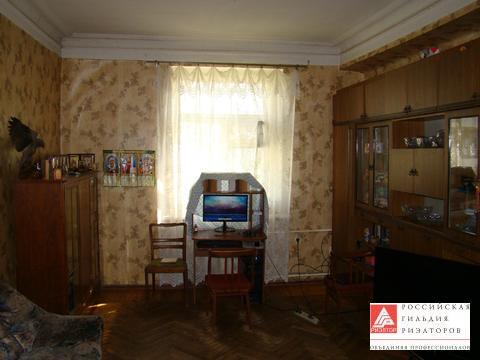 Продаю 2-х комн.квартиру на пл. Ленина - Фото 4