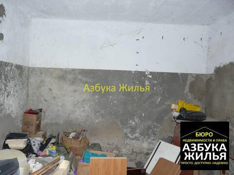 Складское помещение на Ленина 9 - Фото 3