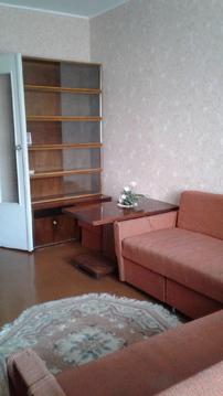 Сдам 2-комнатную, ул.Тверская - Фото 3
