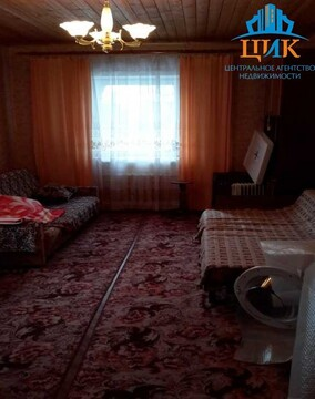 Продаётся участок в самом красивом месте, в центре города Дмитрова - Фото 3