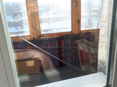 Продажа квартиры, Улан-Удэ, Ул. Трубачеева - Фото 2