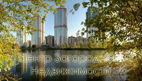 Помещение свободного назначения, Юго-Западная, 55 кв.м, класс A+. . - Фото 5