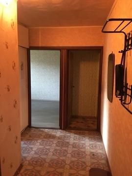 Продажа 2к.квартиры в Елизаветино - Фото 4
