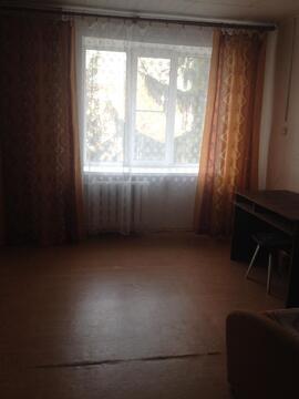Сдам комнату в с/о, 18 м2 - Фото 1