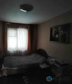 Продажа квартиры, Усть-Илимск, Ул. Чайковского - Фото 4