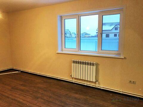 Новый двухуровневый коттедж площадью 130 кв.м. 'под ключ'. - Фото 4
