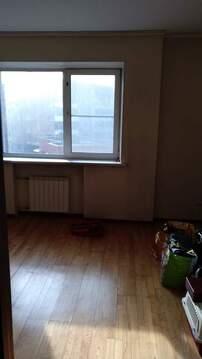 Продается 5-комн. квартира 167.4 м2 - Фото 1