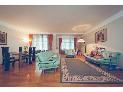 Продажа квартиры, Купить квартиру Рига, Латвия по недорогой цене, ID объекта - 313154393 - Фото 1