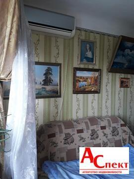 1-к квартира Березовая роща 14 - Фото 1