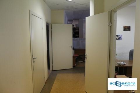 Продажа офиса, Самара, Ул. Санфировой - Фото 2