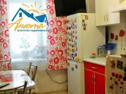 1 комнатная квартира в Жуково, Маршала Жукова 9 - Фото 1