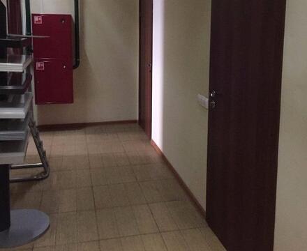 Продажа офиса, м. Дубровка, 1-я Машиностроения - Фото 2