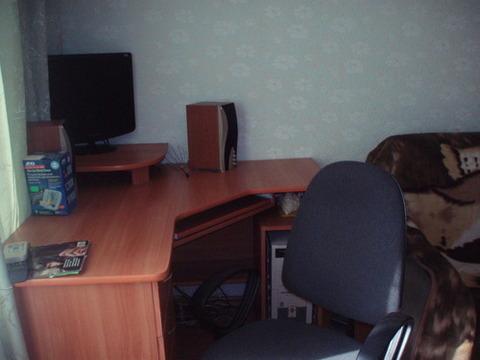 Сдается квартира проспект Ленина, 24 - Фото 2