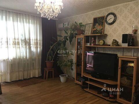 Продажа квартиры, Хабаровск, Ул. Вилюйская - Фото 1