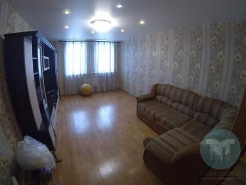 Сдается 1-к квартира в центре - Фото 4