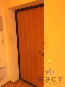Квартира, ул. Соболева, д.21 - Фото 4