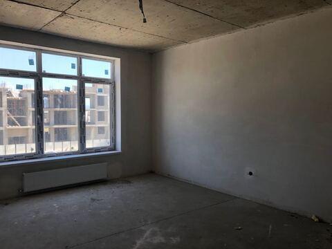 Продам 1 комнатную квартиру в новом монолитном доме - Фото 3
