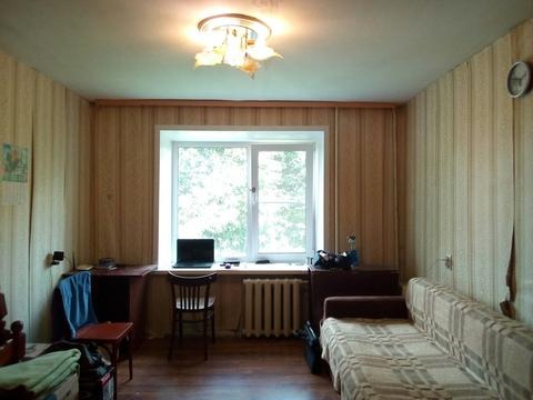 Продажа комнаты - Фото 1