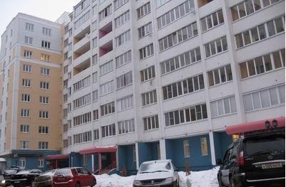 Продается 2-комнатная квартира 79 кв.м. на ул. Труда - Фото 1