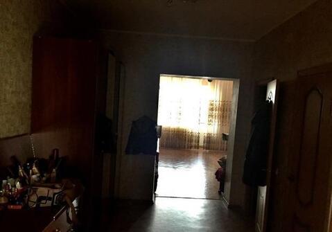 Проспект Победы 128; 2-комнатная квартира стоимостью 16000 в месяц . - Фото 4