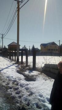 Продажа участка, Иркутск, - - Фото 2
