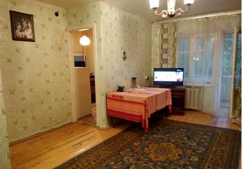 Продам 3 комн. квартиру в г. Краснозаводск - Фото 4
