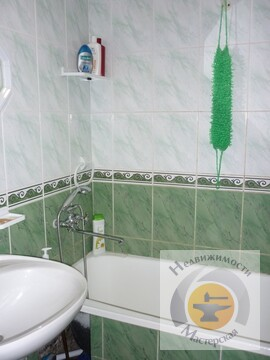 Сдам в аренду 2 комнатную квартиру Гостиница Таганрог - Фото 3