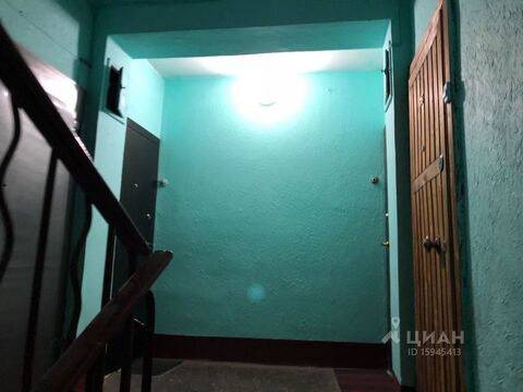 Продажа квартиры, м. Елизаровская, Ул. Седова - Фото 1