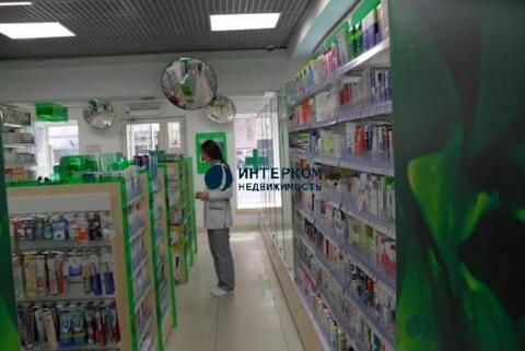 Объектом занимается Наталья Продаётся торговое помещение, расположенно - Фото 5