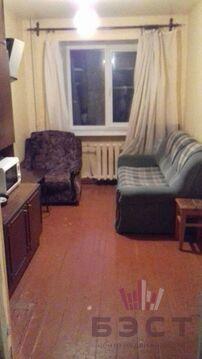 Объявление №50194126: Продаю комнату в 6 комнатной квартире. Екатеринбург, ул. Инженерная, 26,