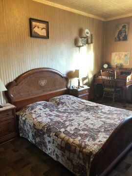 Обмен квартиры в центре на дом в ближнем Подмосковье - Фото 4
