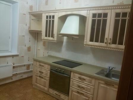 Квартира, ул. Академика Королева, д.38, Продажа квартир в Челябинске, ID объекта - 331074352 - Фото 1