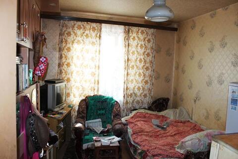 Двухкомнатная квартира на ул. Совхозная - Фото 4