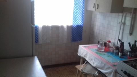 Сдается 2-комнатная квартира в г.Можайске - Фото 3