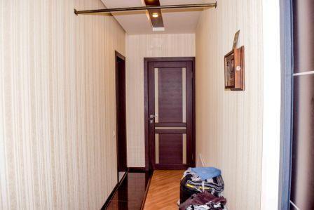 Продажа квартиры, Иркутск, Крылатый мкр - Фото 5