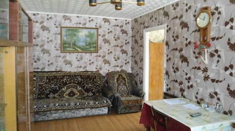Продается 4-х комнатная квартира в г.Александров по ул.Коссович - Фото 1