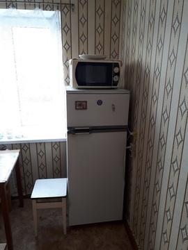 2 ком квартира по ул Карбышева 10 - Фото 5