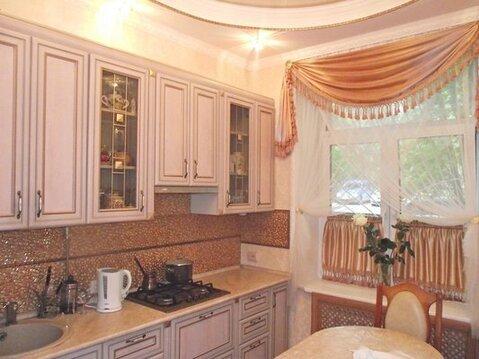 В кирпичном доме продается просторная 2 к.кв-ра - Фото 1