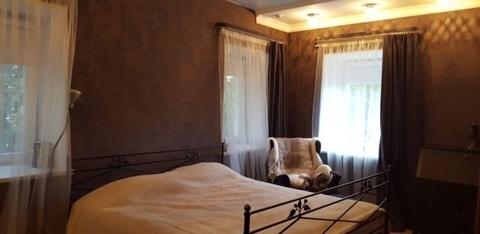 Сдается элитная квартира в историческом центре города. Квартира . - Фото 4