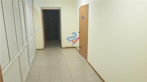 Аренда офиса Менделеева 229/1- 95.7 м2 - Фото 3
