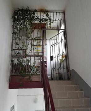 Продается квартира г Севастополь, ул Вакуленчука, д 53/1 - Фото 1