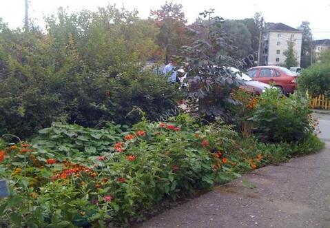 Продажа квартиры, Великий Новгород, Ул. Хутынская - Фото 3