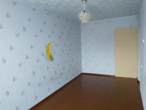 4-к квартира, ул. Малахова, 116 - Фото 5