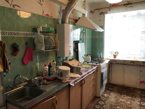 Улица Белинского 13а/Ковров/Продажа/Квартира/2 комнат - Фото 2