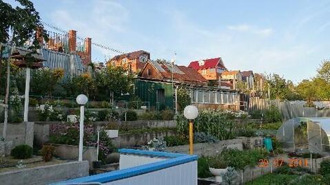 Продажа дома, Тольятти, Парус - Фото 1
