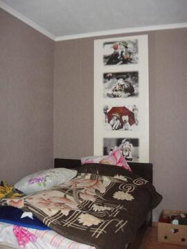 Продажа квартиры, Тольятти, Ул. Ярославская - Фото 4