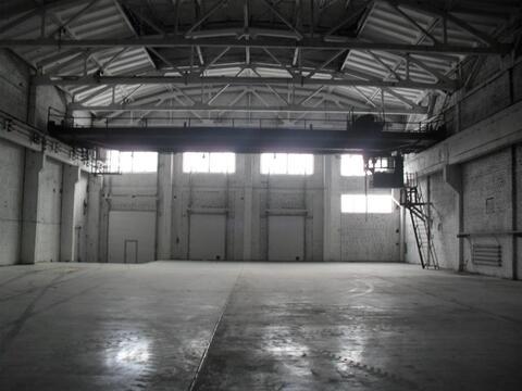 Сдается в аренду производственное помещение по адресу г. Липецк, ул. . - Фото 2